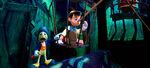 Pinocchios-daring-journey primary3