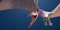 Thunderclap (The Good Dinosaur)