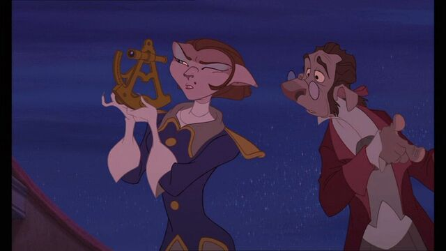 File:Treasureplanet256.jpg