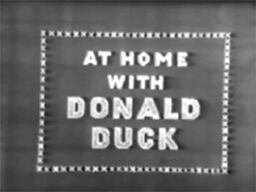 1956-at-home-with-donald-duck-01