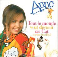 Anne006