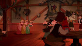 Beauty-and-the-beast-disneyscreencaps com-3435