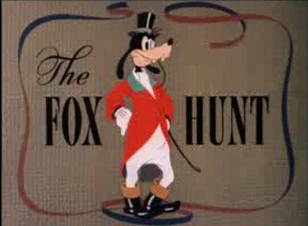 File:Fox hunt.jpg