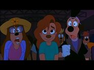 Goofy-movie-goofy-movie-movie-1023761509