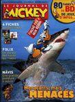 Le journal de mickey 2944