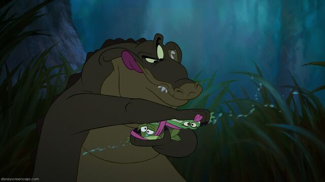 File:Princess-disneyscreencaps.com-4995.jpg