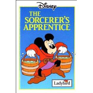 File:The Sorcerer's Apprentice (Ladybird 3).jpg