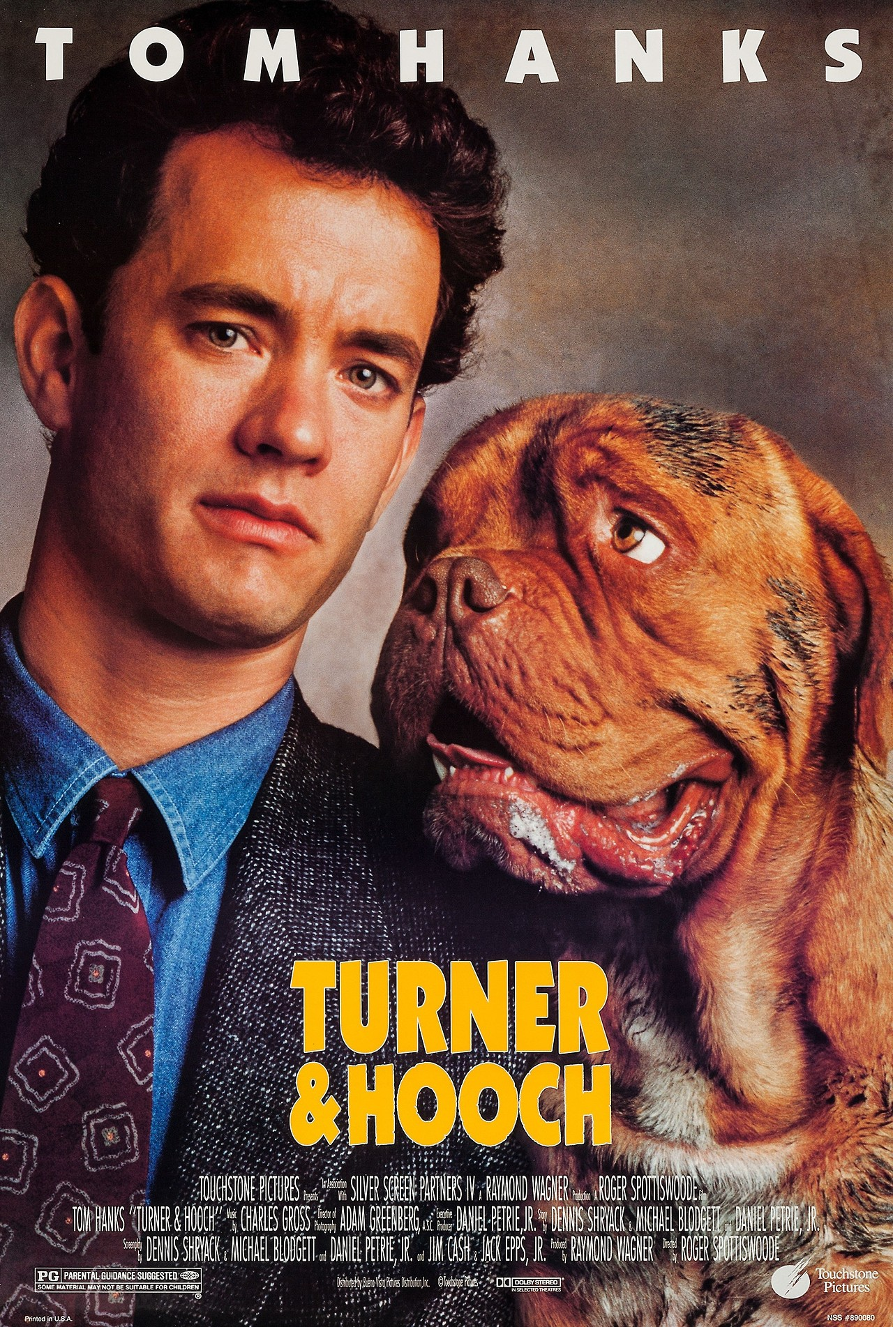 File:Turner and hooch poster.jpg