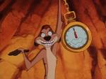 AroundtheWorldwithTimon&Pumbaa DisneyScreencap5