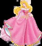 Aurora bejeweled