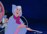Cinderella-disneyscreencaps com-5350