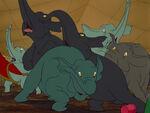 Dumbo-disneyscreencaps.com-2535