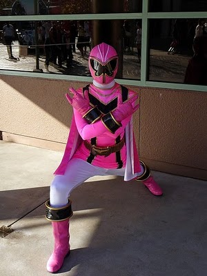 File:Pinkmysticrangerdisney.jpg