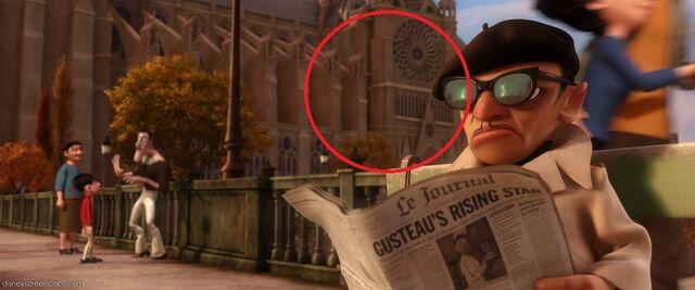 File:Ratatouille-Notre Dame.jpg