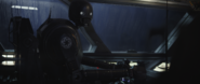 Rogue-One-137