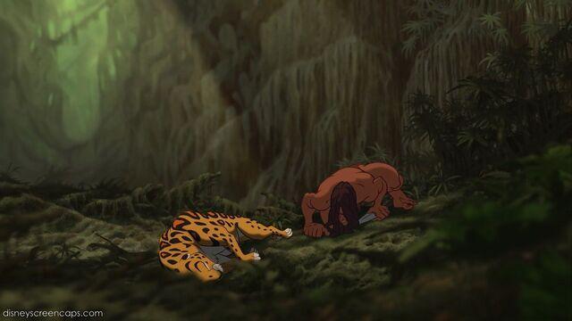File:Tarzan-disneyscreencaps.com-3060.jpg