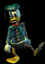 File:Animatronic Donald.png
