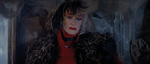 Glenn-CLose-Cruella-De-Vil-36