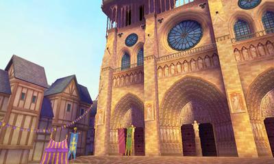 File:Notre Dame 01 KH3D.png