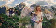 Oz the Great and Powerful 16