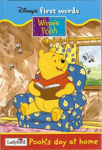 File:Pooh's Day at Home (Ladybird 2).jpg