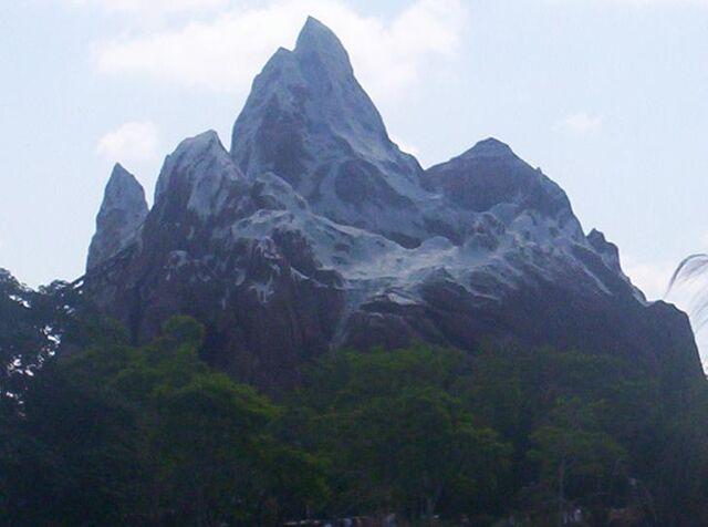 File:Expedition - Everest.JPG