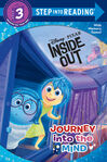 Inside-Out-57