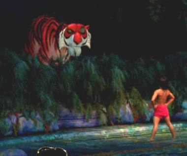File:Junglebk.jpg