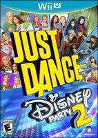 Justdancedisneyparty2