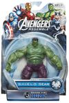Marvels-The-Avengers-Gamma-Fist-Hulk-packaged