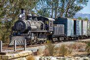 2-Disney-steamer LRE-0003-4-EM-X1-G-09-25-13