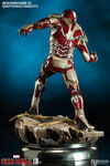 300353-iron-man-mark-42-007