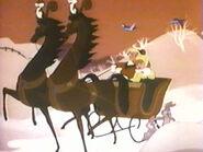 A-disney-christmas-gift-3
