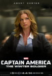 Agent Carter Winter Soldier