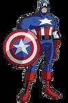 Captain-a