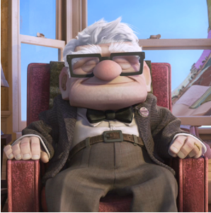File:Carl Relaxing In Chair.png