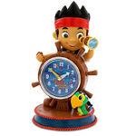 Jake Clock