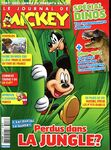 Le journal de mickey 3126