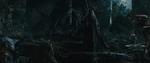 Maleficent-(2014)-288