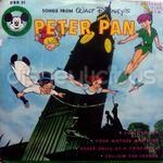 Peter-pan-disney-1558797427