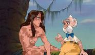 Tarzan-jane-disneyscreencaps.com-1346