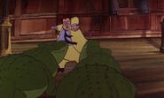 The-rescuers-disneyscreencaps.com-4804