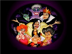 File:Disney's Divas of Darkness.jpg