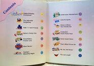 Disneys year book 2005