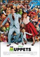 Muppetsindonesiaposter