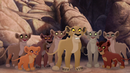 Outsiders-vs-Kion2
