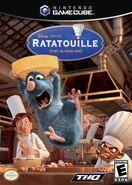 Ratatouillegamecube