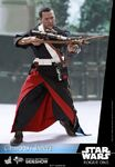 Star-wars-rogue-one-chirrut-imwe-sixth-scale-hot-toys-