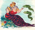 Ursula-Flotsam-and-Jetsom-Viz-Dev-Art
