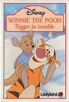 File:Winnie the Pooh TIT Paperback.png